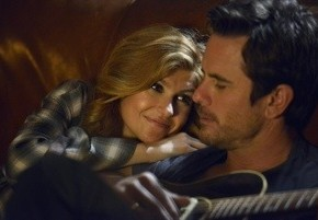10 Reasons Why I Love the TV Show Nashville