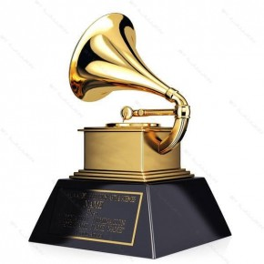 Pacific Mambo Orchestra is on the Grammy ballot in 4 categories!