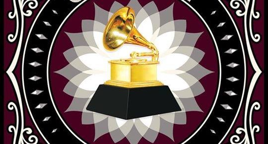 We did it! So how the heck did PMO go from zero to Grammy-nominated in 3 years?!