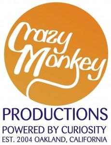 Crazy Monkey Productions